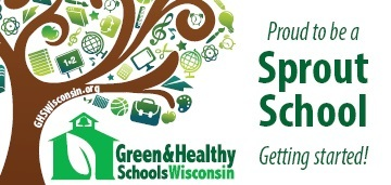 Sprout School Certification