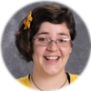 Small_1539102577-missing-student_id-87