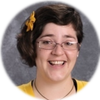 Small_1539201554-missing-student_id-87