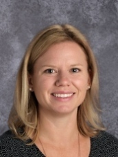 Laura Emrick Named as Koshkonong Trails Inaugural Teacher