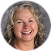 Mary Kay Raether, Admin. Asst.